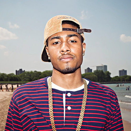 Daddy (feat. Shorty K) - Single by Sir Michael Rocks