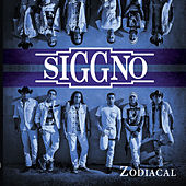 Zodiacal by Siggno