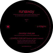 Brooklyn Club Jam by Runaway