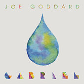 Gabriel (Remixes 2) by Joe Goddard