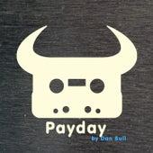Payday by Dan Bull