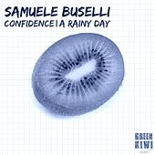 Confidence - Single by Samuele Buselli