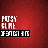 Patsy Cline Greatest Hits von Patsy Cline