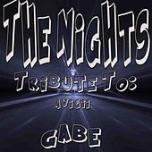 The Nights: Tribute to Avicii by Gabe