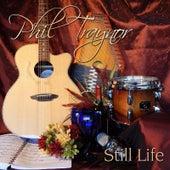 Still Life by Phil Traynor