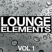 Lounge Elements Vol. 1 (The Sound of Lounge Music) by Various Artists