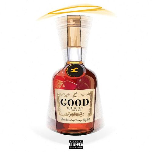 Good by Sonny Digital