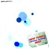 New Year's Deep by Various Artists