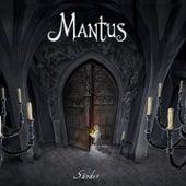 Sünder by Mantus