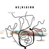 Popgefahr - The Mix by De/Vision