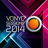 VONYC Sessions 2014 by Various Artists