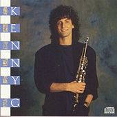 Kenny G by Kenny G