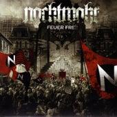 Feuer Frei! by Nachtmahr