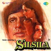 Silsila (Original Motion Picture Soundtrack) von Various Artists