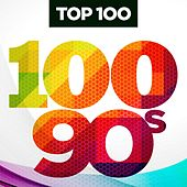 Top 100 90s von Various Artists