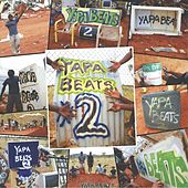 Yapa Beats 2 by Various Artists