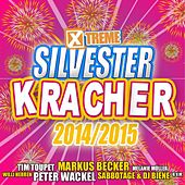 Xtreme Silvesterkracher 2015 by Various Artists
