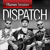 iTunes Session by Dispatch