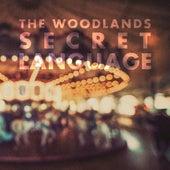 Secret Language - EP by Woodlands