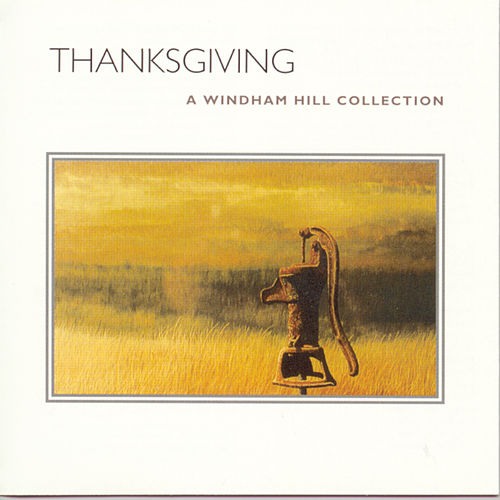 Thanksgiving by Various Artists