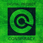 Conspiracy by Digital Project