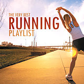 The Very Best Running Playlist by Various Artists