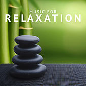 Music for Relaxation by Various Artists
