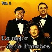 Lo Mejor de los Panchos, Vol. 1 by Various Artists