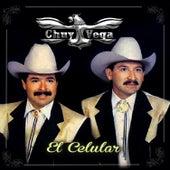 El Celular by Chuy Vega