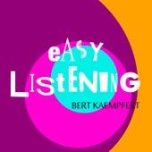 Easy Listening Vol. 3 by Bert Kaempfert