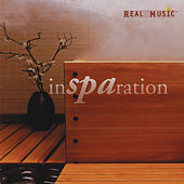 InSPAration von Various Artists