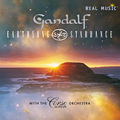 Earthsong & Stardance by Gandalf