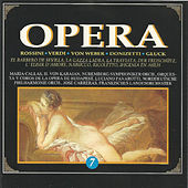Opera - Vol. 7 by Various Artists