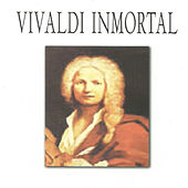Vivaldi Inmortal by Camerata Romana