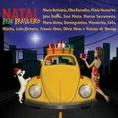 Natal Bem Brasileiro by Various Artists