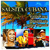 Salsita Cubana by Various Artists