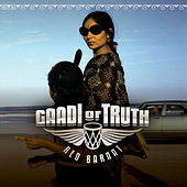 Gaadi of Truth by Red Baraat