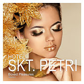 Hotel Skt. Petri - Boxed Pleasures, Vol. 2 by Various Artists