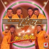 En Vivo - Grupo Libra by Grupo Libra