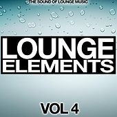 Lounge Elements Vol. 4 (The Sound of Lounge Music) by Various Artists