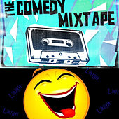 The Comedy Mixtape, Vol. 1 by Various Artists
