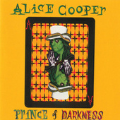 Prince Of Darkness by Alice Cooper