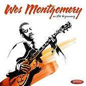 In the Beginning by Wes Montgomery