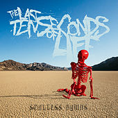 The Box - Single by The Last Ten Seconds Of Life
