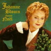 Chante Noël by Johanne Blouin