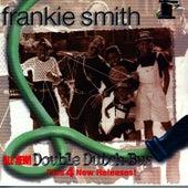 Double Dutch Bus by Frankie Smith