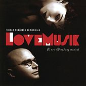 Lovemusik by Michael Cerveris