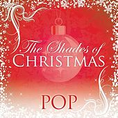 Shades Of Christmas: Pop by Various Artists