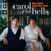 Carol Of The Bells by The Bird And The Bee