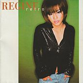 Retro by Regine Velasquez